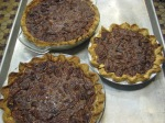 Wedding Pies 2012 007