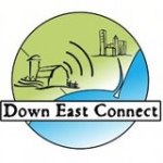 Down East Connect