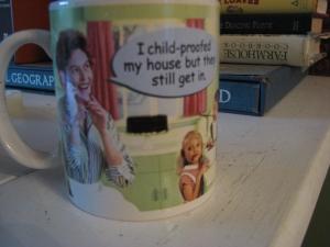 mom mug 001