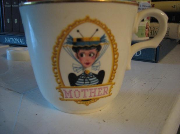 mom mug 003