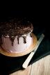 SPARKLE CAKE!