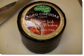 kerrygold-aged-cheddar-irish-whiskey-amanda-flickr
