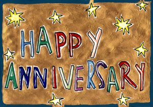 Water-color-happy-anniversary-wishes