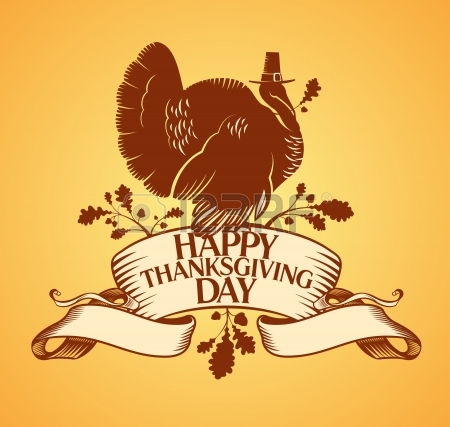 22300459-happy-thanksgiving-day-design-template