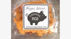 cheddar_pigs