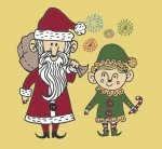 christmas_vector_clipart_11