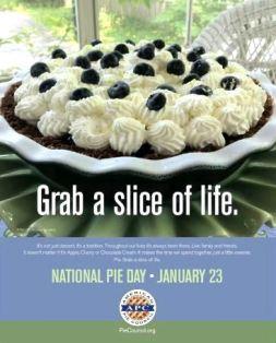 National-Pie-Day