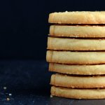 honey-lemon-shortbread-cookies-3-RC