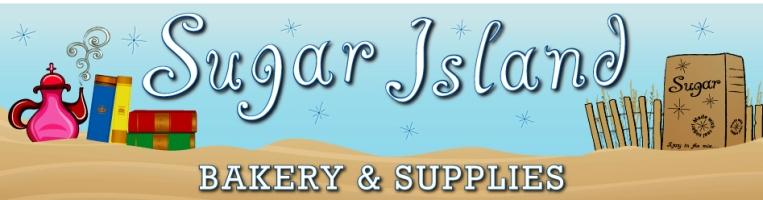 copy-sugar-island-banner
