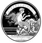 siren-school-mermaid-tea-logo-01-trans-border-01a
