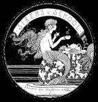 siren-school-mermaid-tea-logo-01-trans-border-01a