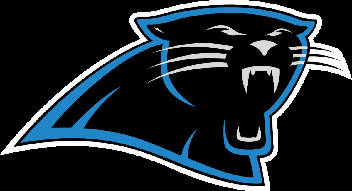 Carolina_Panthers_logo.svg