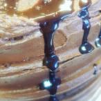 more chocolate cake