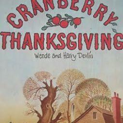 turkey-book