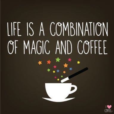 magic-coffee