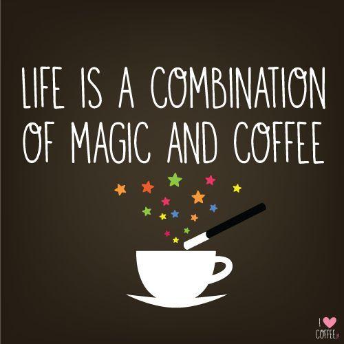 magic-coffee