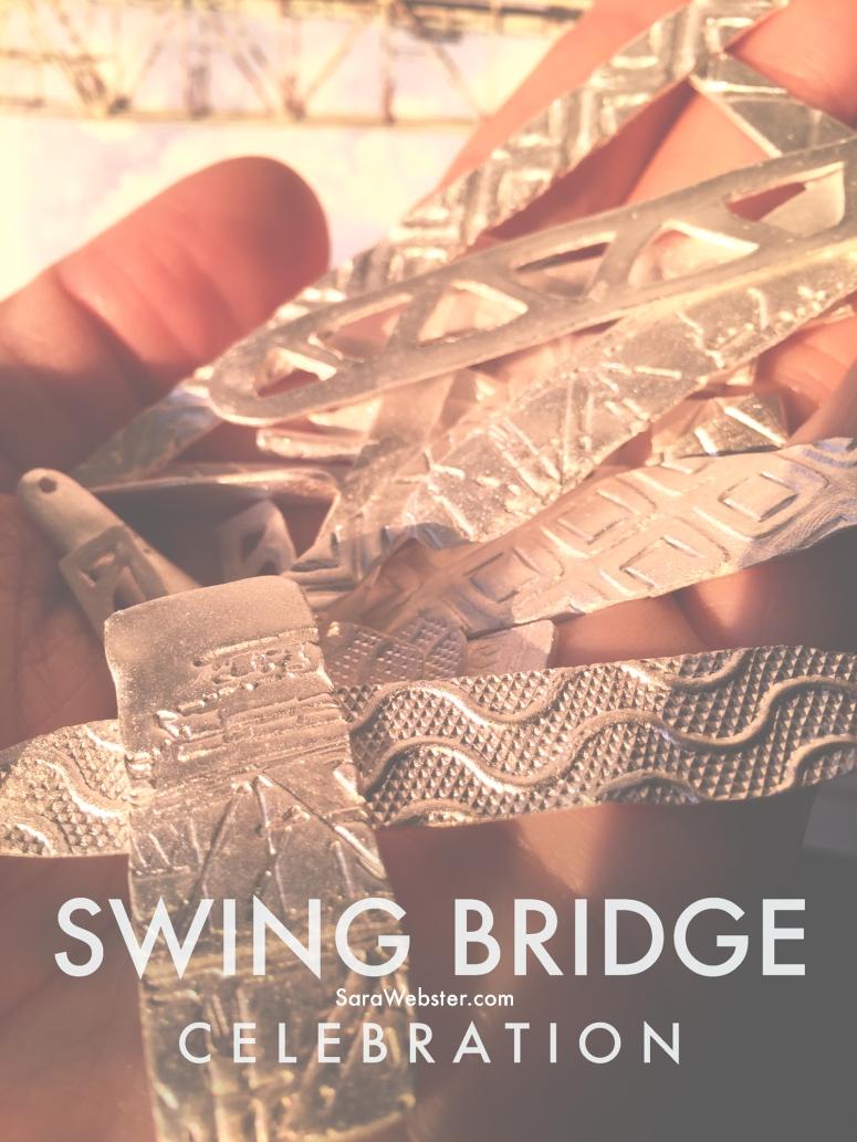 SWbridge