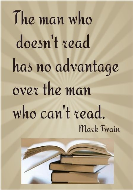 Famous-Reading-Quotes-2-1