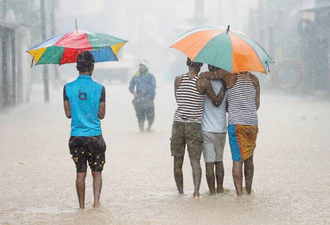 rainfall-monsoon_660_053018035405