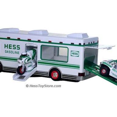 hess-1998-lo-6792